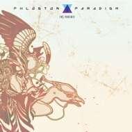 Fhloston Paradigm (King Britt) - The Phoenix