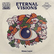 Klaus Layer - Eternal Visions (Repress)