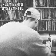 Klim Beats - Systematic