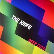 The Knife - Deep Cuts (Black Vinyl)