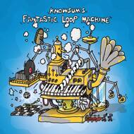 Knowsum - Knowsum's Fantastic Loop Machine