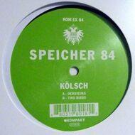 Kölsch - Speicher 84