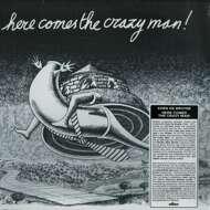 Koen De Bruyne - Here Comes The Crazy Man!