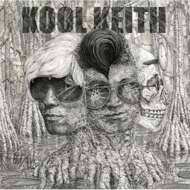 Kool Keith - Complicated Trip (RSD 2019)