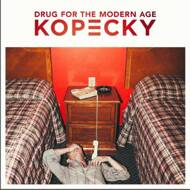 Kopecky Family Band - Drug For The Modern Age