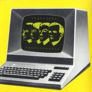 Kraftwerk  - Computerwelt (Yellow Vinyl)