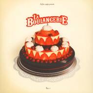 La Fine Equipe  - La Boulangerie Part 1