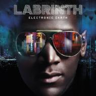 Labrinth - Electronic Earth