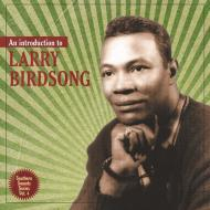 Larry Birdsong - An introduction to...