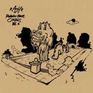 Arsy - Rollator House Classics Vol. 2