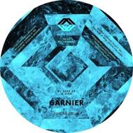 Laurent Garnier - KL 2036 EP