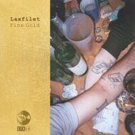 Laxfilet - Fine Gold