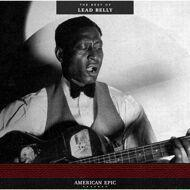 Leadbelly - American Epic: The Best of Lead Belly