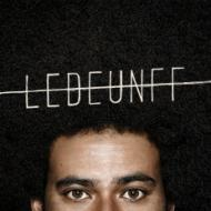 Ledeunff - My Storm