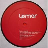 Lemar - Dance (With U)