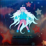 Lena Raine - Celeste: Farewell (Soundtrack / O.S.T.)