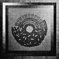 Leonard Charles - Basement Donuts (Tape)