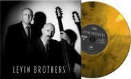 Levin Brothers - Levin Brothers (Colored Vinyl)