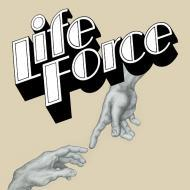 Life Force - Life Force