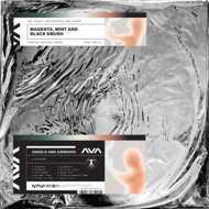 Angels & Airwaves - Lifeforms (Colored Vinyl)