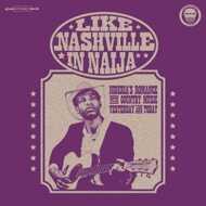 Various - Like Nashville In Naija (RSD 2017)