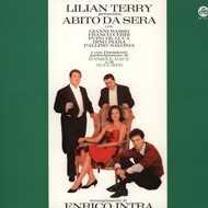 Lilian Terry Presenta  - Abito Da Sera