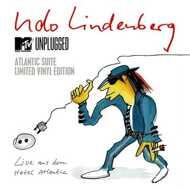 Udo Lindenberg - MTV Unplugged - Atlantic Suite (Live aus dem Hotel Atlantic)