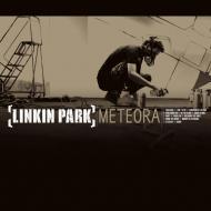 Linkin Park - Meteora (RSD 2021)