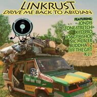 Linkrust - Drive Me Back To Abidjan