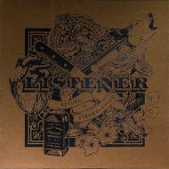 Listener - Return To Struggleville