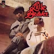 Little Beaver - Joey
