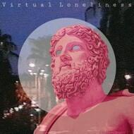 ll nothing ll - Virtual Loneliness
