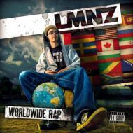 LMNZ - Worldwide Rap