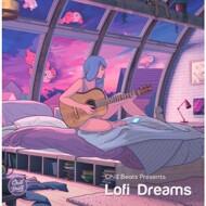 Various - Lofi Dreams