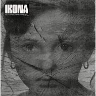 Lola V. Stain - Ikona