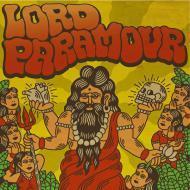 Lord Paramour - Par Amour