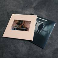 Lord Space + Nyati - nachtalb (Deluxe Edt.) + Sand in der Lunge [Bundle]