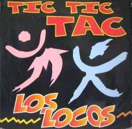 Los Locos - Tic Tic Tac
