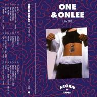 Lovibe - One&Onlee