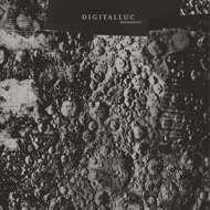 digitalluc - Moonsession