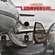 Ludacris - Ludaversal (Deluxe Edition)