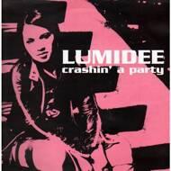 Lumidee - Crashin' A Party