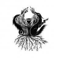 Luminance - Obsession / Viper Smile