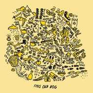 Mac Demarco - This Old Dog (Black Vinyl)