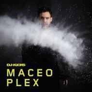 Maceo Plex - DJ-Kicks