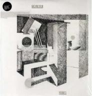 Machinedrum - Room(s)