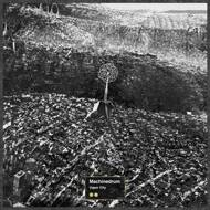 Machinedrum - Vapor City (Gold Vinyl)