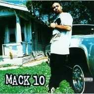 Mack 10 - Mack 10