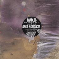 Madlib - Beat Konducta Vol. 5: Dil Cosby Suite