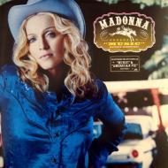 Madonna - Music (Black Vinyl)
